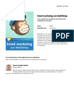 email_marketing_con_mailchimp.pdf