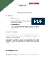 Info Topo 03