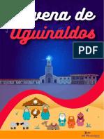 Novena de Aguinaldos