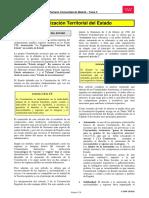 Tema 2 CA.pdf