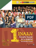SENAJU-INEI-ENAJUV-2011.pdf