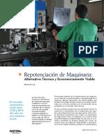 Criterios para la modernización de una máquina convencional.pdf