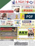 Jornal_Internê_Ligado_Novenbro_2007_Ed_02