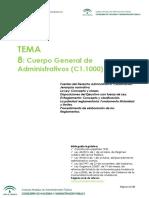 Tema+8.pdf