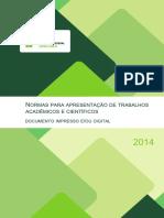 caderno_normas_TCC_2014_para_web-2014_final-1.pdf