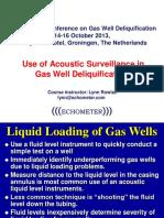 D EGWDC2013 Acoustic Surveillance Echometer