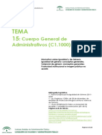 Tema+15.pdf