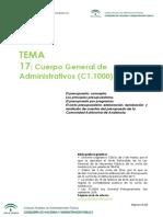 Tema+17.pdf
