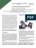 IRJET-V3I3388.pdf