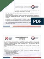 Diapositivas Producto II(2)
