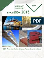 bibm-factbook-2015-(final)