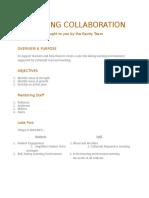 teachingcollaboration