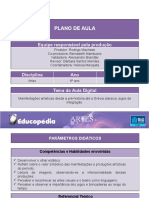 Atividades-e-plano-de-Artes-6°-ano(1).ppt