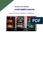 93314709-Pachislo-Manual.pdf
