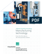 ifam_adhesive-bonding-tech.pdf