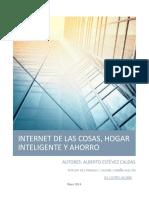 Internet de las cosas,ahorro y hogar inteligente.pdf