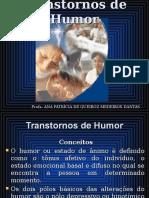Transtornos+de+Humor++2010.2+(atualizada+nov2010)