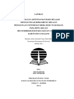 ptkkupdf-130522070145-phpapp01.pdf