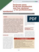 Vigilancia PS PAM 374 2014