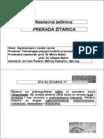 Prerada zitarica.pdf