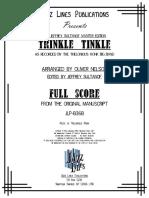 Trinkle Tinkle Big Band scores.pdf