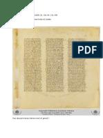 vaticano  (codex) - copia.docx