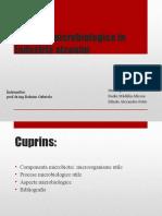 Procese-microbiologice-in-industria-alcoolului.pptx