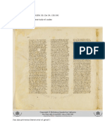 vaticano  (codex) - .docx
