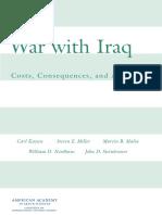 War_with_Iraq costs.pdf