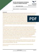OAB 2ª FASE PENAL 5.pdf