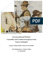 Unconventional_Warfare_Guerillas_and_Cou.pdf
