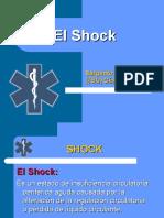 HEMORRAGIAS Y SHOCK.ppt