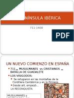 001 Ppp Peninsula Ibérica 711-1400