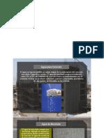 AGUA EN LA CONSTRUCCION.pptx
