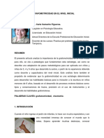 143-239-1-PB (1).pdf