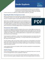 Gender Dysphoria Fact Sheet.pdf
