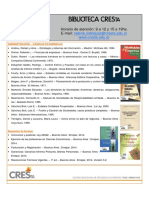 2014-6-ALERTA-37.pdf
