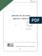 03. Informe _ Mapa Quillota Portillo
