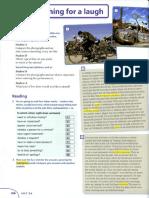 Objective FCE 4e SB-168-171