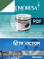 Sincronizacion_H100-2.5-Diesel.pdf