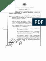 Decreto 1143 21ene14 - Cnep - Consejo Nacional Empresas Publicas - Regla Ley 5058-13
