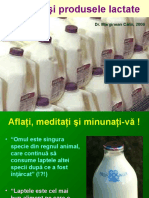 02 Laptele Si Produsele Lactate.14