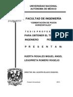 CEMENTACIÓN INFORMACION.pdf