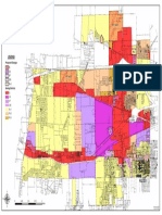 Ontario proposed zoning updates
