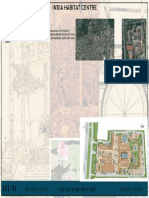 IHC-case study.pdf