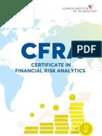 Cfra Brochure CFE