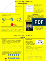 pixl knowledge test powerpoint- aqa p1 core science - legacy  2016 and 2017