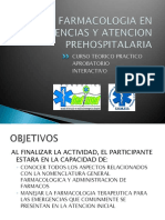 FARMACOLOGIA_Generalidades_conceptos_fundamentales.pdf