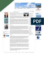 Blink Press 20080301 Executive & VIP Aviation Web