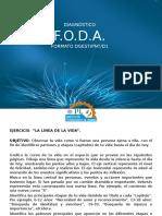 2DIAGNOSTICO.F.O.D.A..pptx